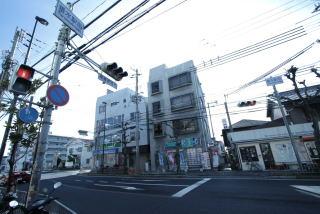 education.citykobe.jp
